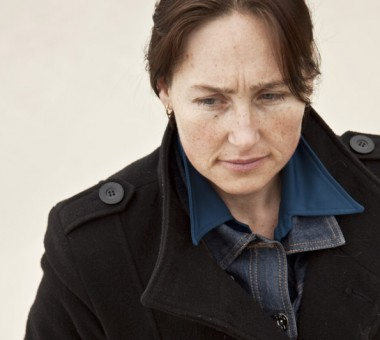 Mary: Dental Negligence Following a Routine Tooth Extraction Procedure